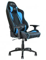 Ergonomic office chairs Expensive Ewinchampionseriesergonomiccomputergamingofficechair withpillowscpbjpg 1stdibs Ewin Champion Series Ergonomic Computer Gaming Office Chair