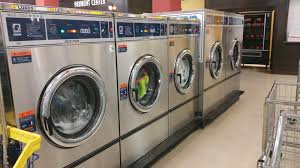 coinless laundry 21 reviews laundromat 3434 w bell rd phoenix az phone number yelp