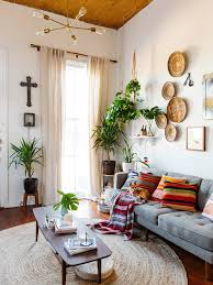 how a mid century chandelier can elevate your living room decor mid century chandelier