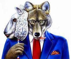Resultado de imagen para imagenes de politicos buscando votos