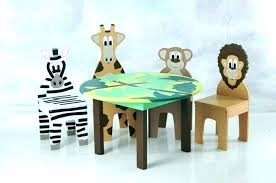 best toddler table and chairs chair sets set . Best Toddler Table And Chairs Chair Set Children