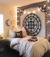 Dorm Room Wall Decor Ideas Best 25 Dorm Room Ideas On Pinterest Dorm Ideas  College Dorm Best Photos