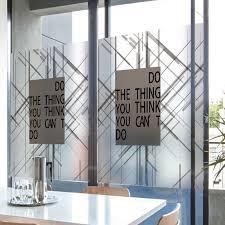 office glass door designs design decorating 724193. Decoration Scrub Glass Door Stickers Film Explosion Proof Office Designs Design Decorating 724193 D