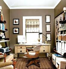 home office color ideas exemplary. Paint Colors For Mans Home Office Color Ideas Fresh Exemplary Wall Small H . L