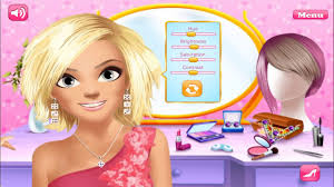 best games for kids the queen makeover free game for beauty salon care games makeup game