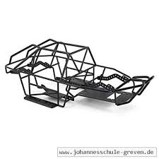 bmw m3 4dr best place to wiring and datasheet resources hermosairis metal roll cage chassis frame rc car body truck shell cover for 110 bmw f82 m4