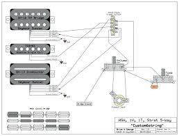 ibanez hsh wiring diagrams wiring diagrams schematic ibanez dual humbucker wiring diagram data wiring diagram 2006 yfz 450 wiring diagram ibanez hsh wiring diagrams