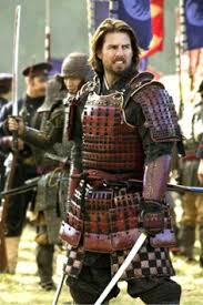 the last samurai quotes cautare google sage quotes  the last samurai essay tom cruise the last samurai