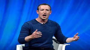 ถอดโมเดล 'เฟซบุ๊ค' ผ่านมุม 'มาร์ค ซัคเคอร์เบิร์ก'