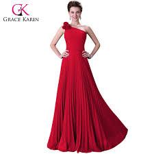 Aliexpress Com Buy Evening Dresses 2017 Grace Karin Stock Blue