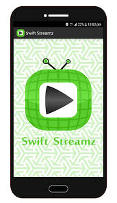 live tv stream. Simple Stream Swift Stream Live TV  SportsNewsEntertainments  For Tv