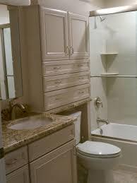 budget bathroom remodel Idealvistalistco