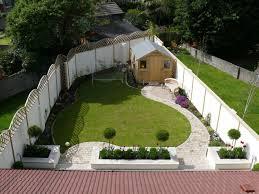 Small Picture garden design asian ideas Garden Design Ideas Home Decor News
