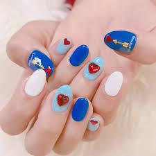 Risaさんのインスタグラム写真 Risainstagram New Nail