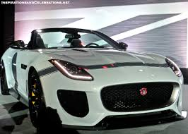 fabulous finds 5 amazing fathers day gifts jaguar performance driving academy