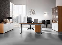 home office desks modern. Modern Office Design Made In Italy VV LE5066 · Italian Home Home Office Desks Modern
