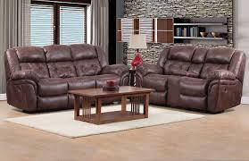 Home Stretch Furniture Modern Simple
