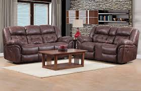 stunning interesting home stretch furniture homestretch dual reclining sofa ffo home