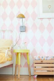 Little Girls Bedroom Wallpaper 17 Best Ideas About Girls Bedroom Wallpaper On Pinterest Little