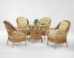 Louis Shanks Bedroom Furniture Braxton Culler Everglade Tropical Style Everglade Swivel Glider