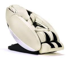massage chair reviews. read novo xt detailed review here -\u003e massage chair reviews