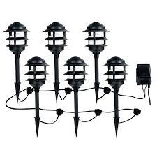 ring garden lighting low voltage exterior lighting cable ring garden lighting transformers