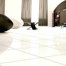 white kitchen floor tiles large white floor tiles en en floor tiles tile ideas on white white kitchen floor tiles