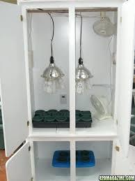 closet grow room setup indoor closet grow room setup kit design closet grow room ventilation setup
