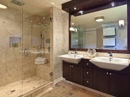 choosing the right shower door for your bathroom bathroom ideas