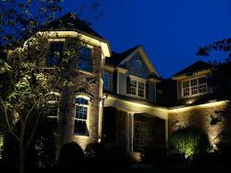 Outdoor Lighting Raleigh Nc Residential Outdoor Lighting Installations Raleigh