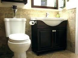 half bathrooms. Half Bath Sink Bathroom Sinks Ideas S  . Bathrooms