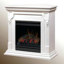 full image for warren electric fireplace white corner flat wall tv stand canada dimplex chelsea