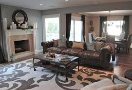 rugged awesome lowes area rugs blue area rugs and large living room rugs