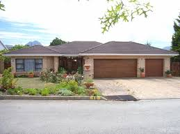 tuscan house plans with photos in south africa elegant 5 bedroom tuscan house plans fresh image