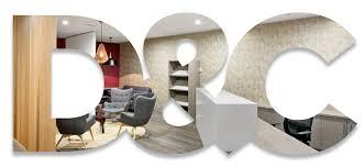 office interior design sydney. Office Interior Design Sydney B