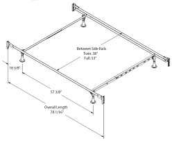 ... Queen Size Bed Frame Dimensions Fancy King As Width Of Full Bedikea  Hopen Ikea Malm ...