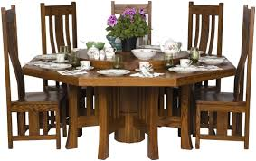 72 inch round dining table elegant best lazy susan dining room table