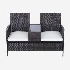 cool funky furniture. Patio:Awesome Funky Patio Furniture Room Design Ideas Cool To Home Interior Awesome