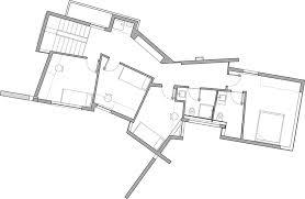 deconstructive architecture. Plain Deconstructive Collect This Idea Avocado Grove House By Neuman Hayner Architects 19 To Deconstructive Architecture