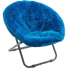 Cool Chair Perfect Cool Chairs For Sale Bean Bag A 601845735 Inside Design