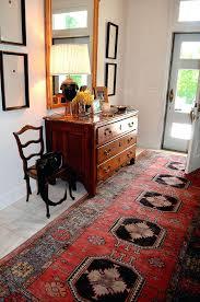 rug s birmingham al orient rugs it oriental rug birmingham al rug s birmingham al