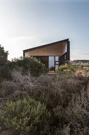 1435 best houses images on Pinterest   Architects, Architecture ...