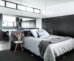 master bedroom with open bathroom. Bedrooms With Open Bathrooms Master Bedroom Plan Bathroom
