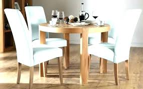 full size of white round table and chairs argos gloss kitchen small dining for 4 glass