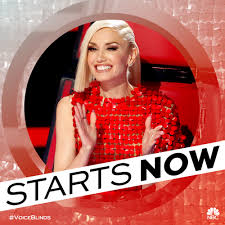 The Voice 2015 Recap Best of The Blind Auditions Season 9