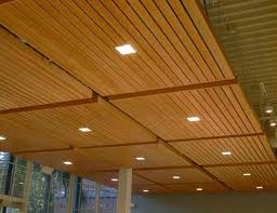 wood ceiling lighting. Product Information Wood Ceiling Lighting W
