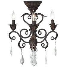 chandelier light kit best chandelier lighting kit best of 4 light oil rubbed bronze chandelier ceiling