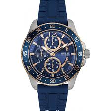 guess men watches watchmywatches