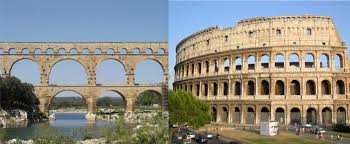 building - Aside from the Pyramids, what is the tallest man-made ...