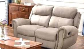 by tablet desktop original size faux leather sofa from big lots bingo simmons bandera reviews